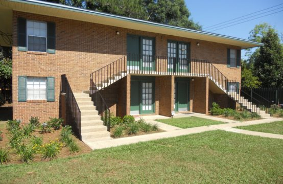 Greenbriar Garden Homes: Roommate Matching